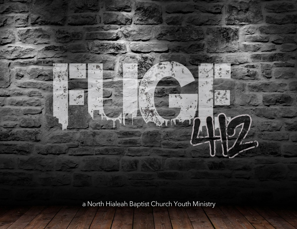 FUGE412background